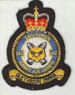 AAC 662 sqn version 1.JPG