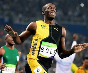 Usain Bolt décrit ce qui va lui manquer le plus