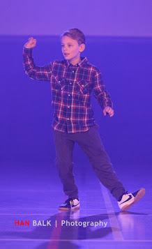Han Balk Voorster dansdag 2015 middag-2471.jpg
