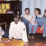 1985-1994 - 695-.jpg