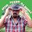 Minuano Filmes's profile photo