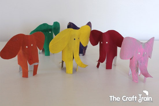 [elenfantes%5B2%5D]