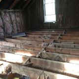 Renovation Project - IMG_0025.JPG
