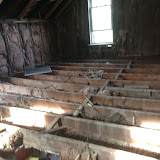 Renovation Project - IMG_0025.JPG
