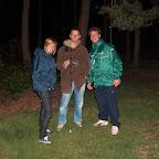 Kamp DVS 2007 (97).JPG