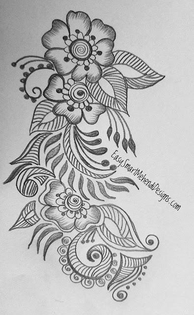 flower-petals-long-tattoo