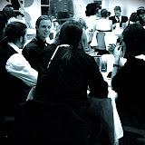 2009-Novembre-GN CENDRES Opus n°1 - DSC_0416.JPG