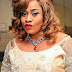 BREAKING: This Popular Nollywood Actress is Dead And the name would bring Tears [Cause of Death Revealed]