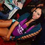 ARUBAS 3rd TATTOO CONVENTION 12 april 2015 part1 - Image_184.JPG