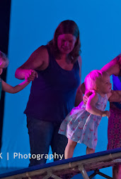Han Balk Agios Theater Middag 2012-20120630-152.jpg