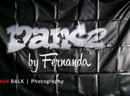 Han Balk Dance by Fernanda-3231.jpg