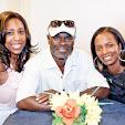 KiKi Shepards 7th Annual Celebrity Bowling Challenge - IMG_3240.jpg