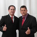 ADIcaraElegeDoisVereadoresNoBalnearioRincao01012013