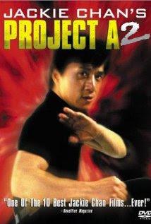 KE1BABF-HoE1BAA1c-A-Ii-1987-Project-A-Ii-1987