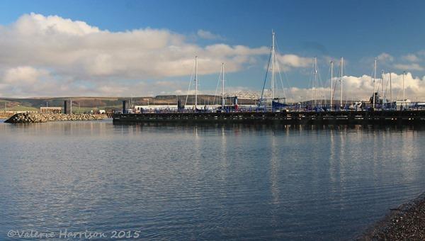 4-West-Pier-Stranraer