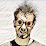Jason Severn's profile photo