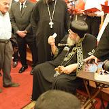 H.H Pope Tawadros II Visit (2nd Album) - DSC_0673%2B%25282%2529.JPG