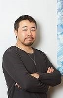Ishihama Masashi