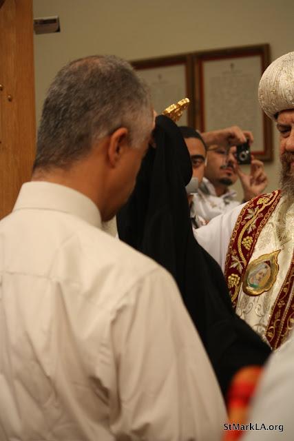 Ordination of Deacon Cyril Gorgy - IMG_4214.JPG