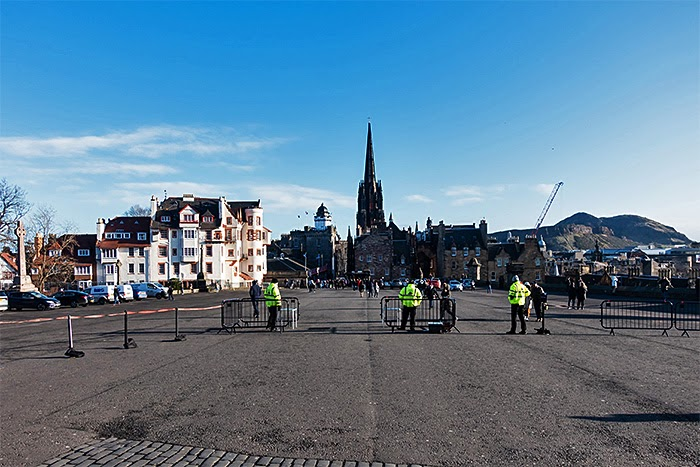 Edinburgh35.jpg