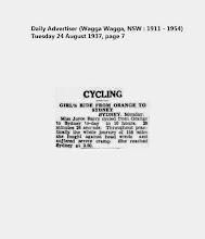 Daily Advertiser (Wagga Wagga, NSW 1911 - 1954) Tuesday 24 August 1937, page 7.jpg