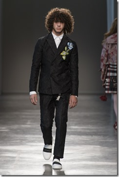 Christian Pellizzari_look26