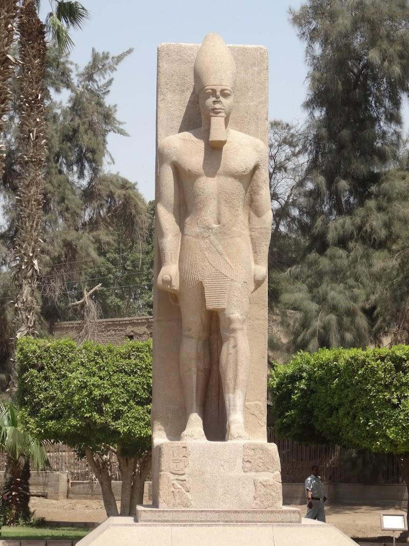 0505_Cairo_0104.JPG