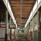 03-10-15 Fort Worth Stock Yards - _IMG0774.JPG