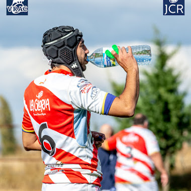 Liga reg. VRAC - Arroyo Rugby Oct. 2018_DSC2822