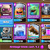 Win 2K gold with the Golem Deck