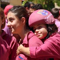 Diada Cal Tabola Igualada 21-06-2015 - 2015_06_21-Diada Cal Tabola_Igualada-8.JPG