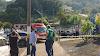 URGENTE - Jovem invade escola e mata 3 crianças e duas funcionárias em Santa Catarina