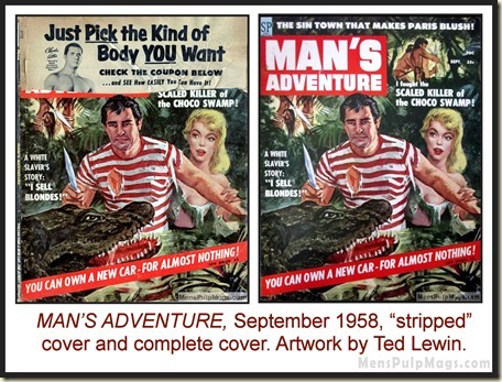 [MANS-ADVENTURE-Sept-1958-Cover-by-Te%5B2%5D]