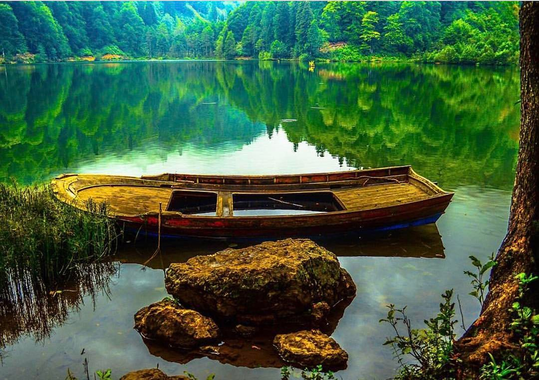 paisajes-hermosos14
