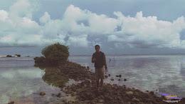 pulau pramuka, 1-2 Meil 2015 fuji  33
