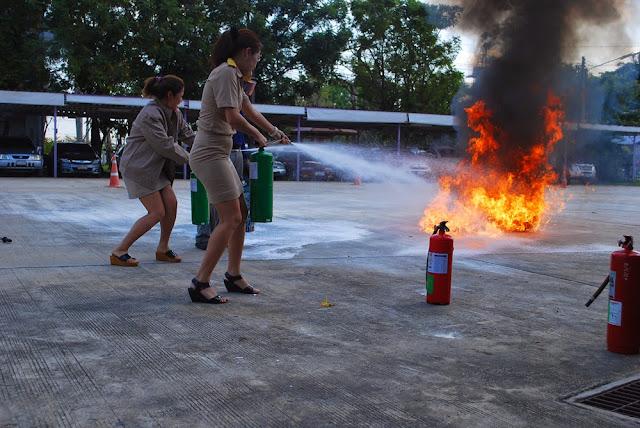 fire - DSC_0654.jpg