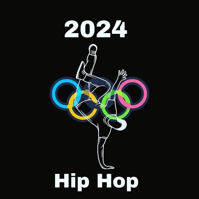 El breakdance se suma a los Juegos Olímpicos más paritarios en París-2024