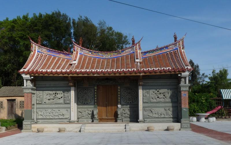 TAIWAN Archipel de Kinmen ,second voyage - P1280292.JPG