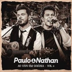 Paulo e Nathan - Tanto Faz