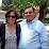 Ps. W. H. Salinas M.C.B. Torre Fuerte's profile photo