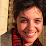 Judith van Raalten's profile photo