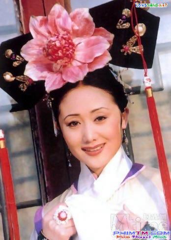 Hoan Lạc Tụng 2: Không thể ngờ đây là nhân tố gây sóng gió cho mối tình Andy - Bao Dịch Phàm - Ảnh 8.