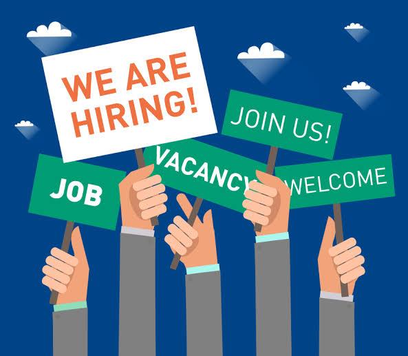 Saf Fermion Job - Regional Manager (2nd Line) vacancy at Delhi (NCR)