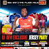 Hey guys! Are you ready for the funkiest Jersey Party by DJ Dew!