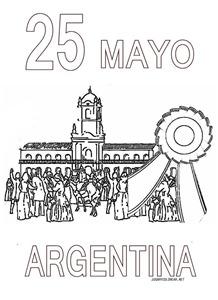 Cabildo-revolucion-de-Mayo-1810- 1