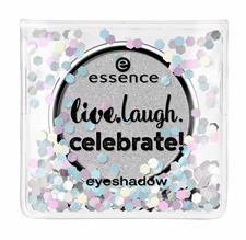 ess_live-laugh-celebrate_ES04_1483459691