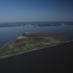 Coastal Flight 5-14-13 043