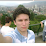 Omar Orlando Campos Riveros's profile photo