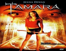 فيلم Tamara