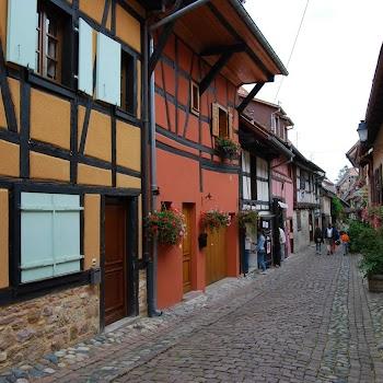 Eguisheim 09-07-2014 13-17-28.JPG